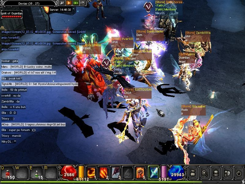Screen(12_07-12_46)-0039.jpg