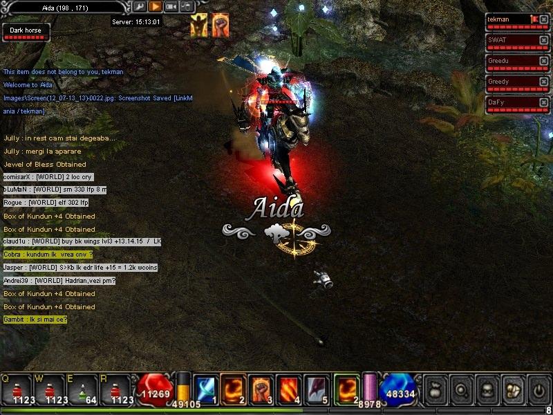 Screen(12_07-13_13)-0022.jpg