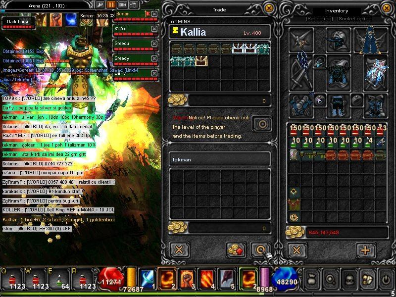 Screen(12_07-13_35)-0029.jpg