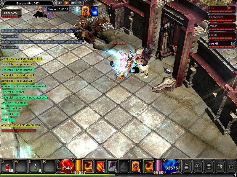 Screen(12_09-22_50)-0002.jpg