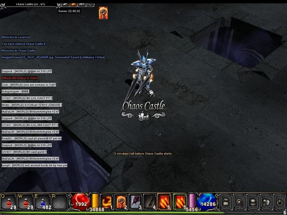 Screen(12_10-21_42)-0005.jpg
