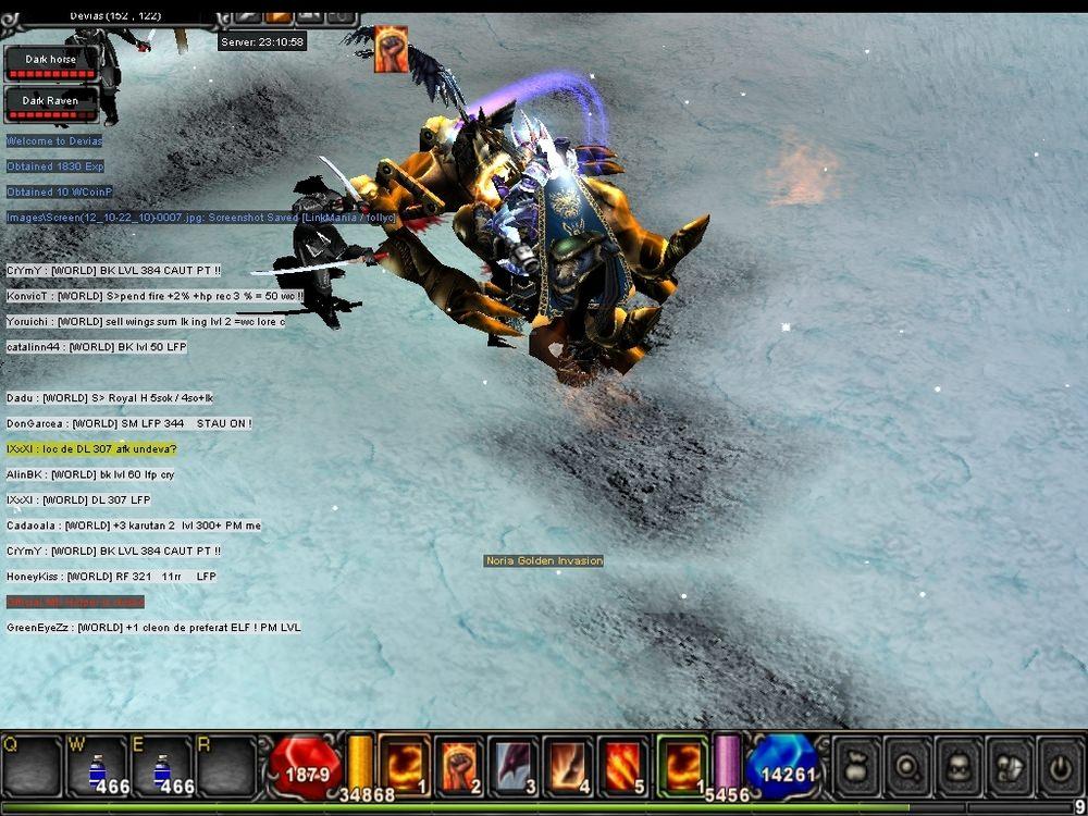 Screen(12_10-22_10)-0007.jpg