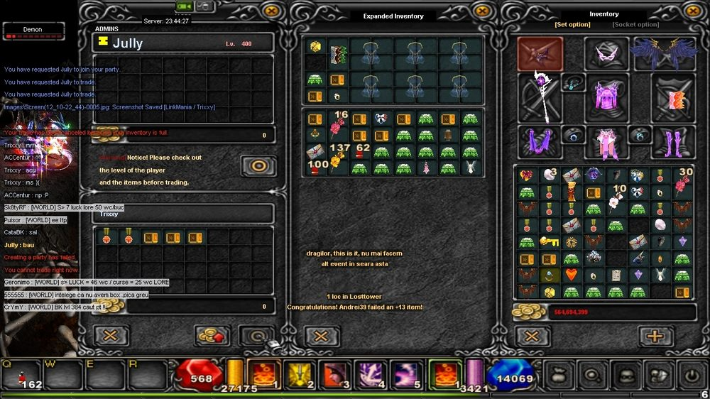 Screen(12_10-22_44)-0005.jpg