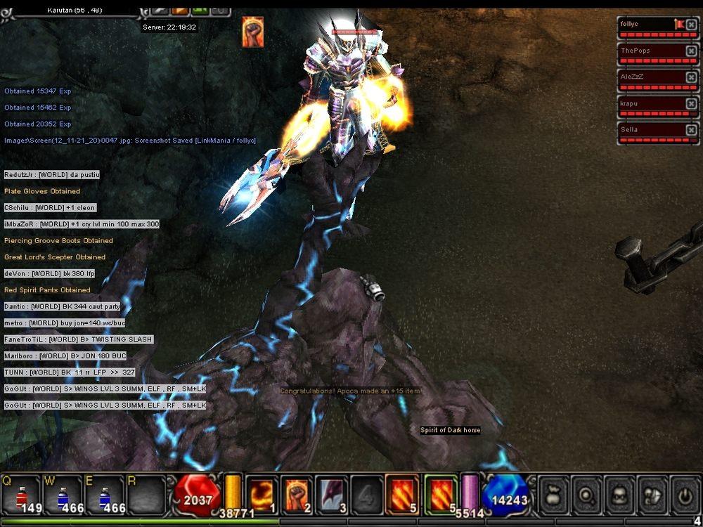 Screen(12_11-21_20)-0047.jpg