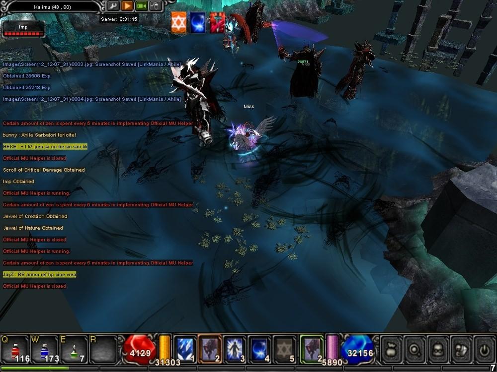 Screen(12_12-07_31)-0004.jpg