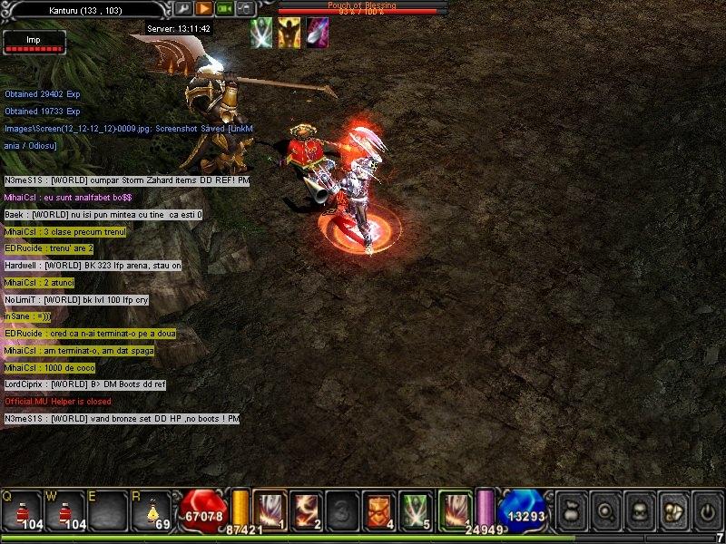 Screen(12_12-12_12)-0009.jpg