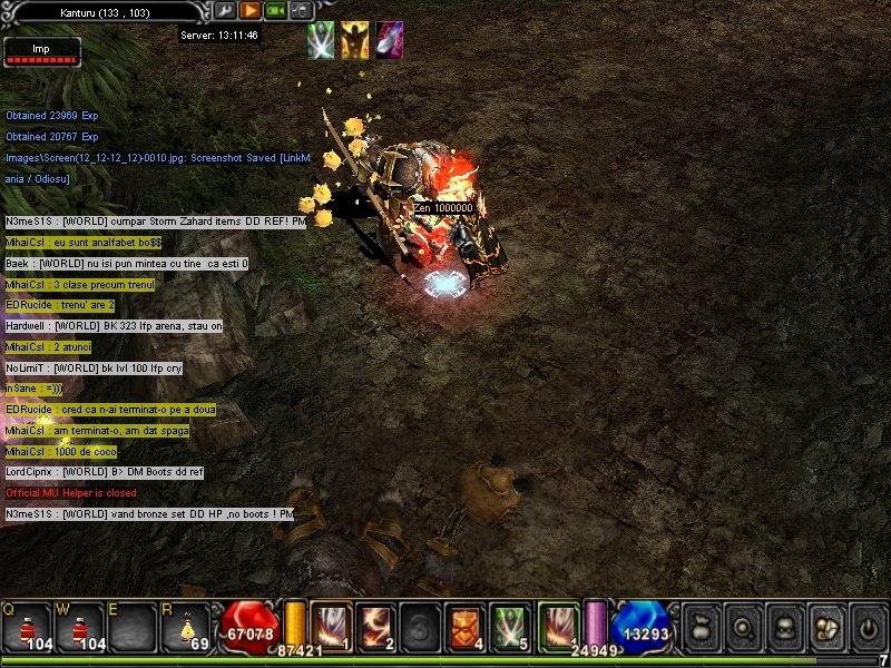 Screen(12_12-12_12)-0010.jpg
