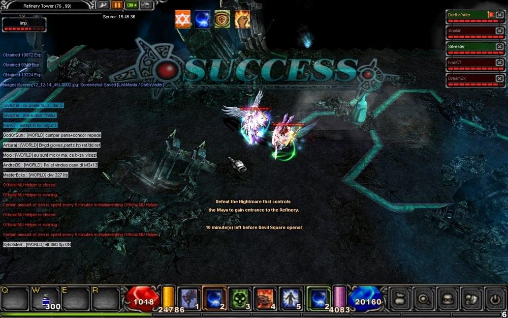 Screen(12_12-14_45)-0002.jpg