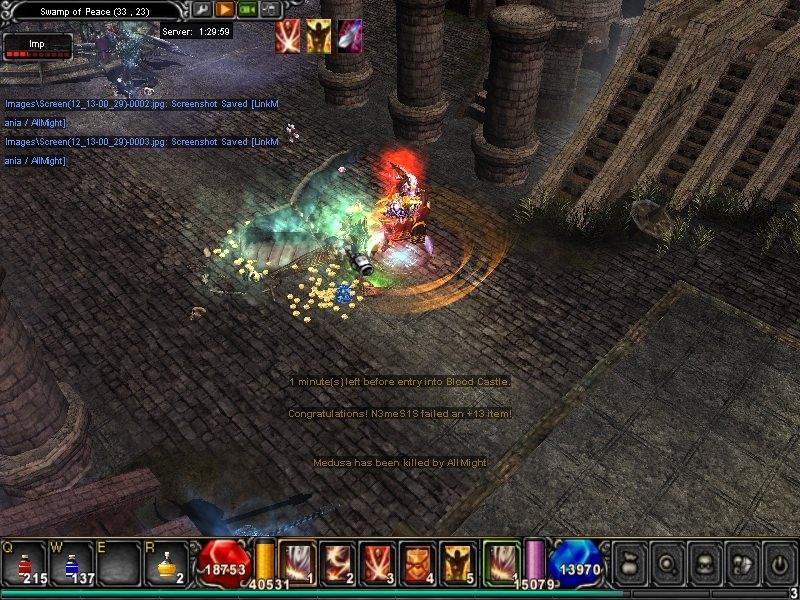 Screen(12_13-00_29)-0003.jpg