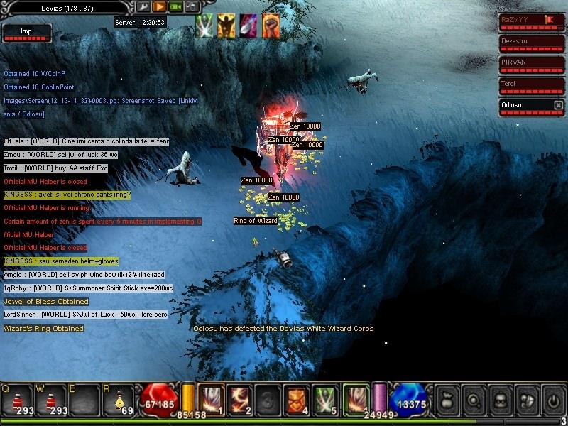 Screen(12_13-11_32)-0003.jpg