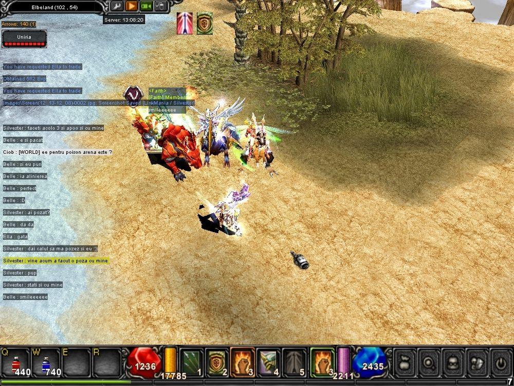 Screen(12_13-12_08)-0002.jpg