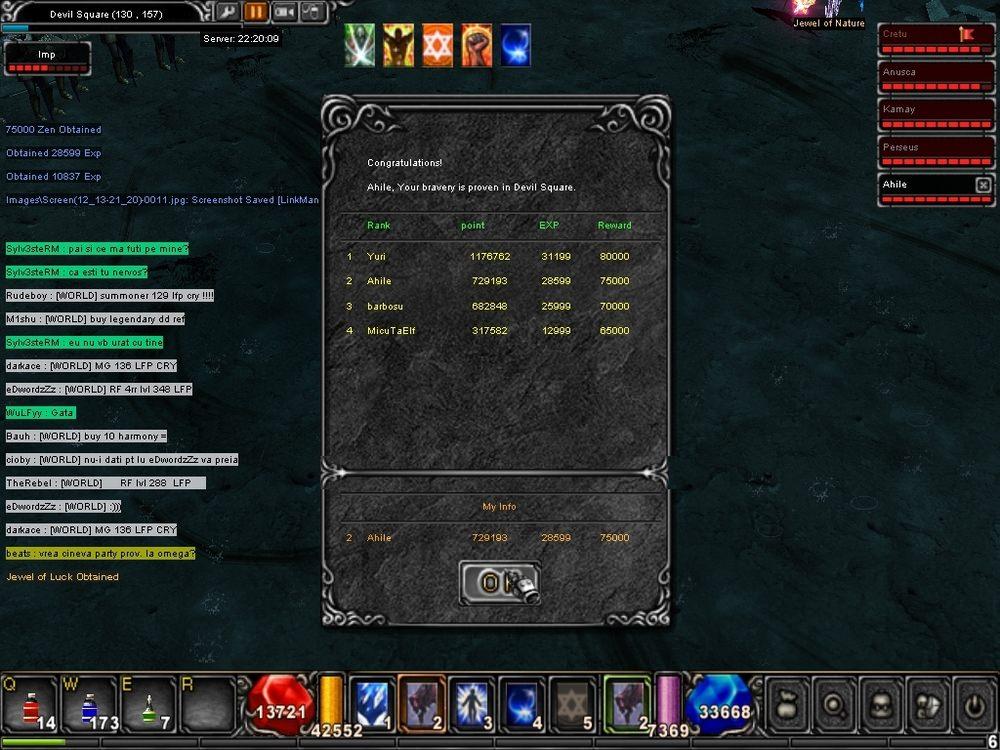 Screen(12_13-21_20)-0011.jpg