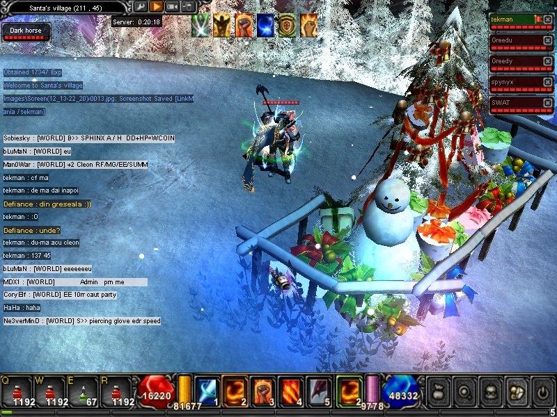 Screen(12_13-22_20)-0013.jpg