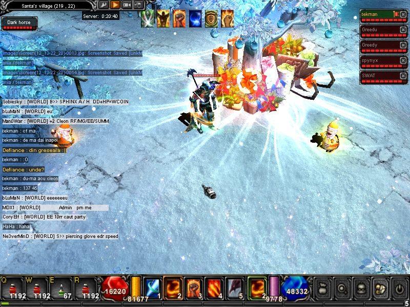 Screen(12_13-22_20)-0014.jpg