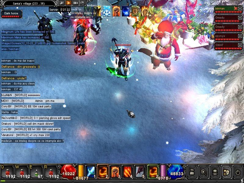 Screen(12_13-22_21)-0015.jpg