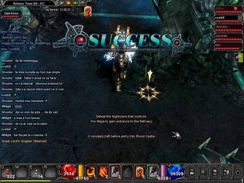 Screen(12_15-09_28)-0004.jpg