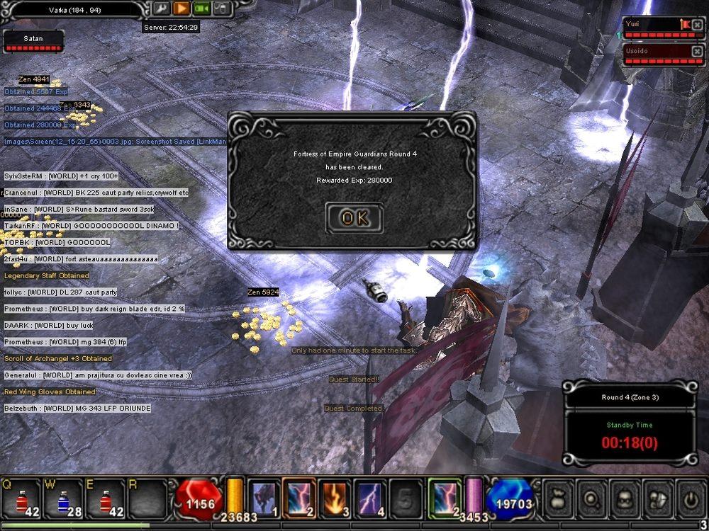 Screen(12_15-20_55)-0003.jpg