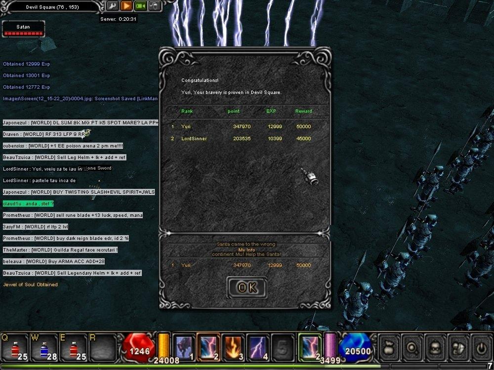 Screen(12_15-22_20)-0004.jpg