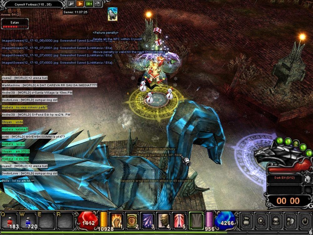 Screen(12_17-10_07)-0003.jpg
