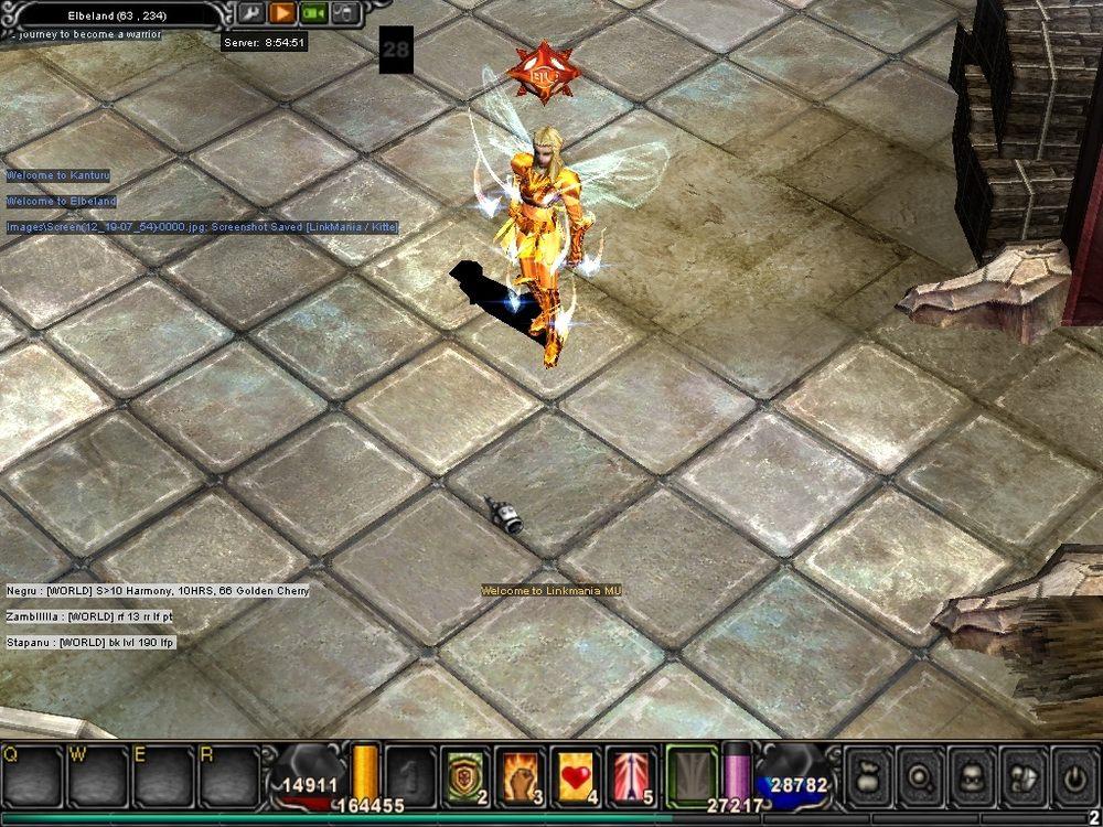 Screen(12_19-07_54)-0000.jpg