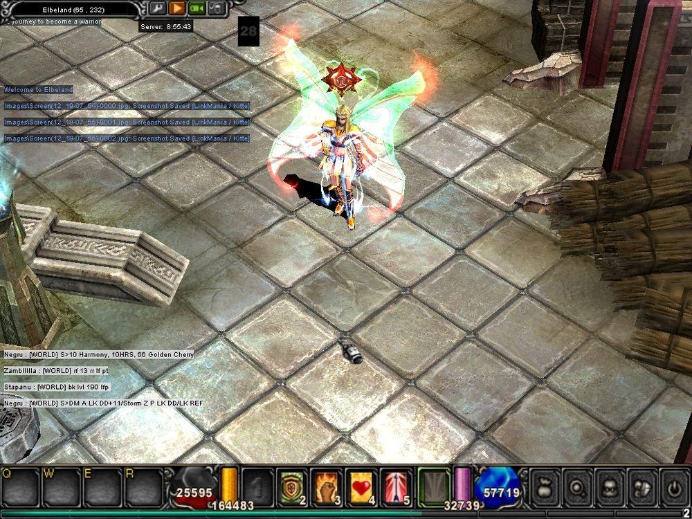 Screen(12_19-07_55)-0002.jpg