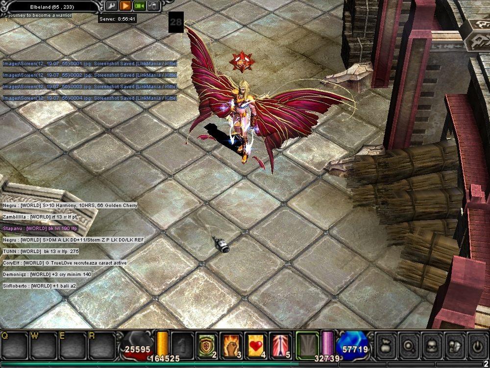 Screen(12_19-07_56)-0004.jpg