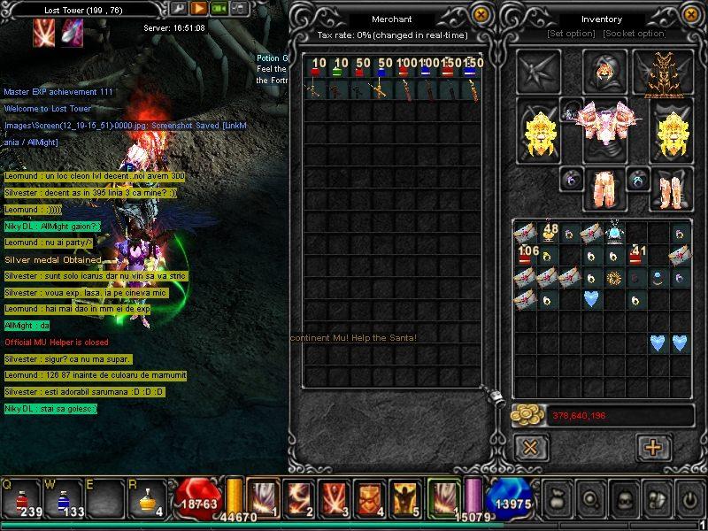 Screen(12_19-15_51)-0000.jpg