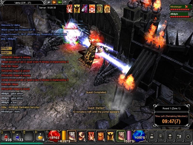 Screen(12_19-17_08)-0034.jpg