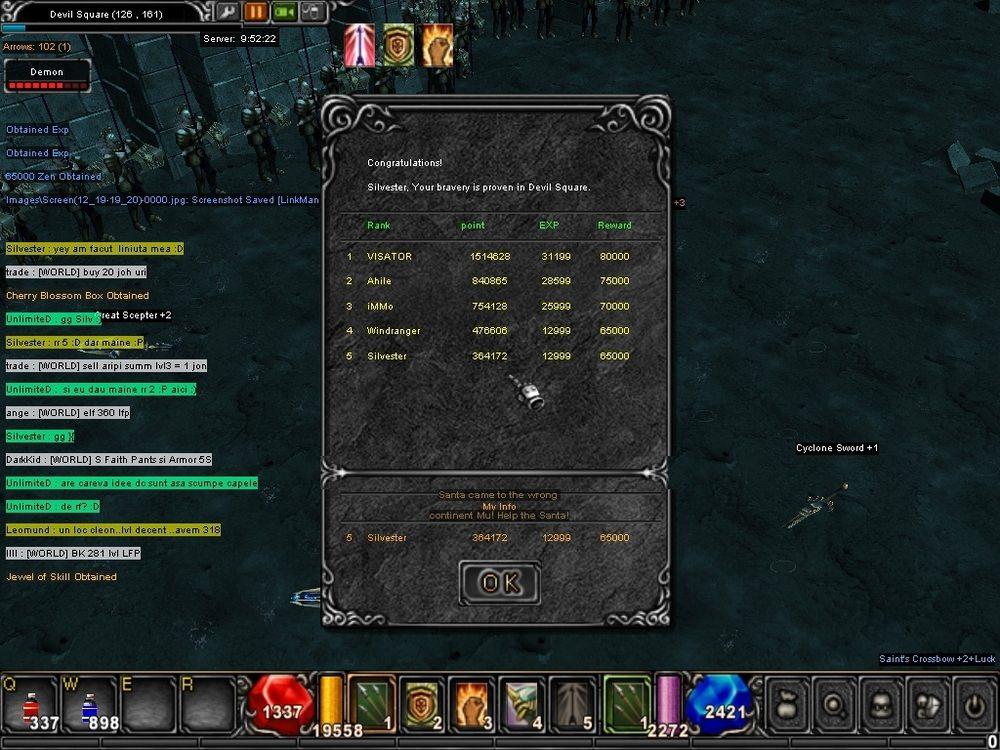 Screen(12_19-19_20)-0000.jpg