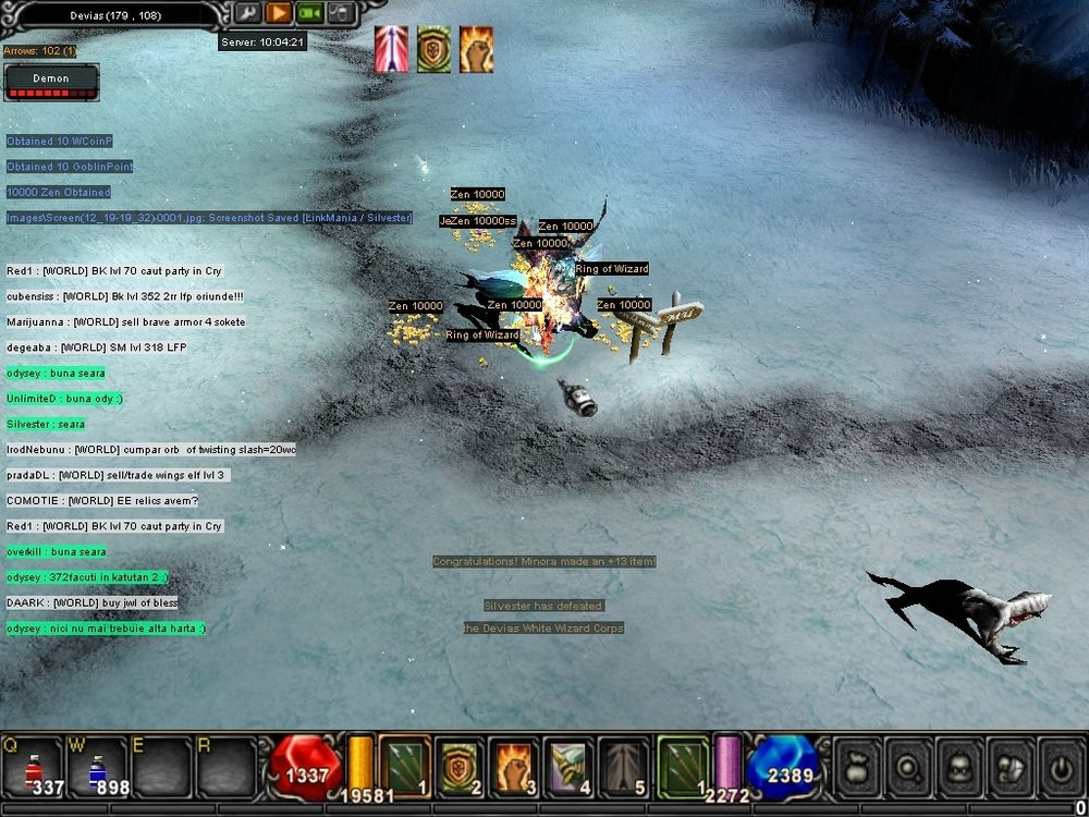 Screen(12_19-19_32)-0001.jpg