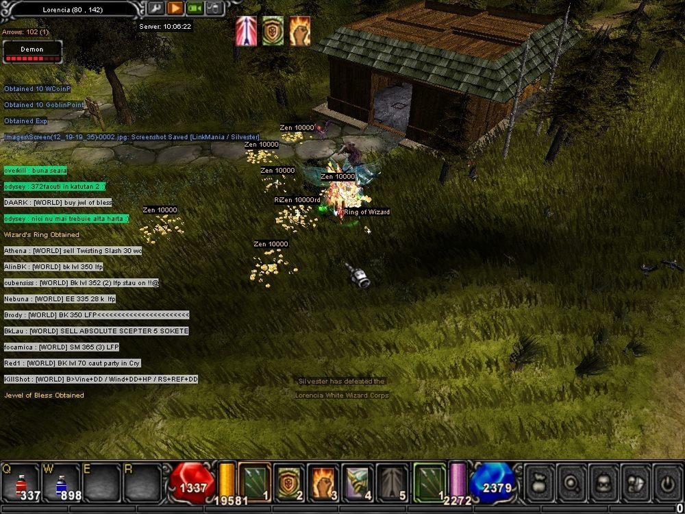 Screen(12_19-19_35)-0002.jpg