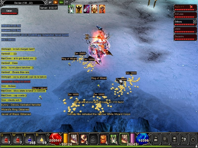 Screen(12_20-23_32)-0038.jpg