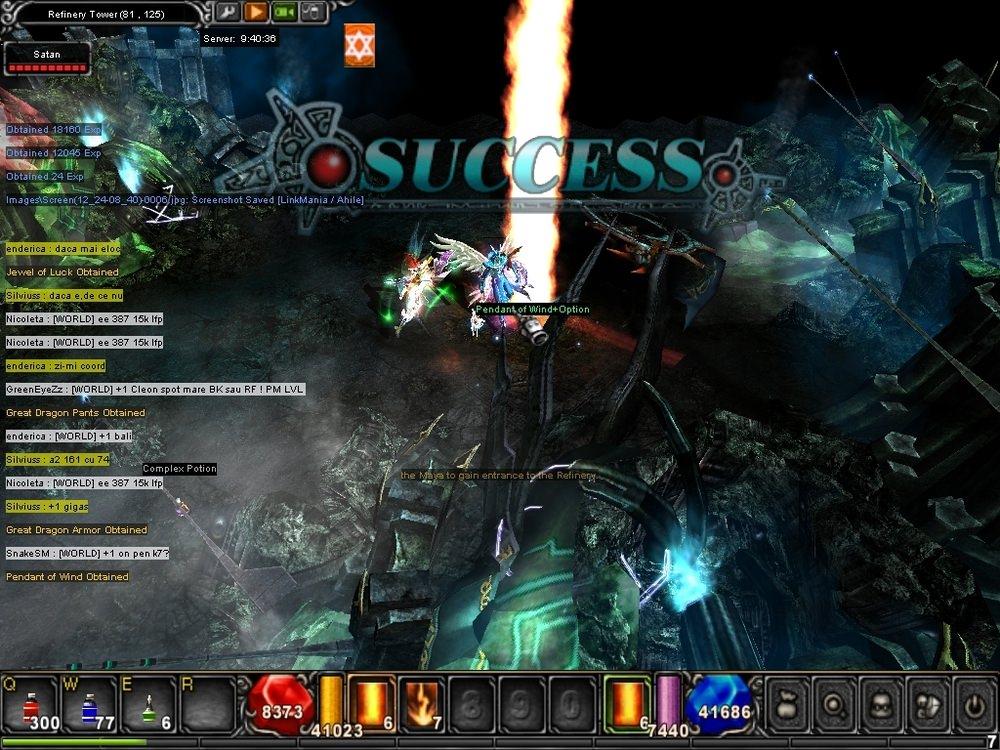 Screen(12_24-08_40)-0006.jpg