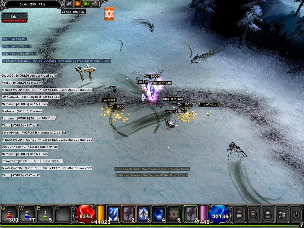 Screen(12_24-09_31)-0009.jpg