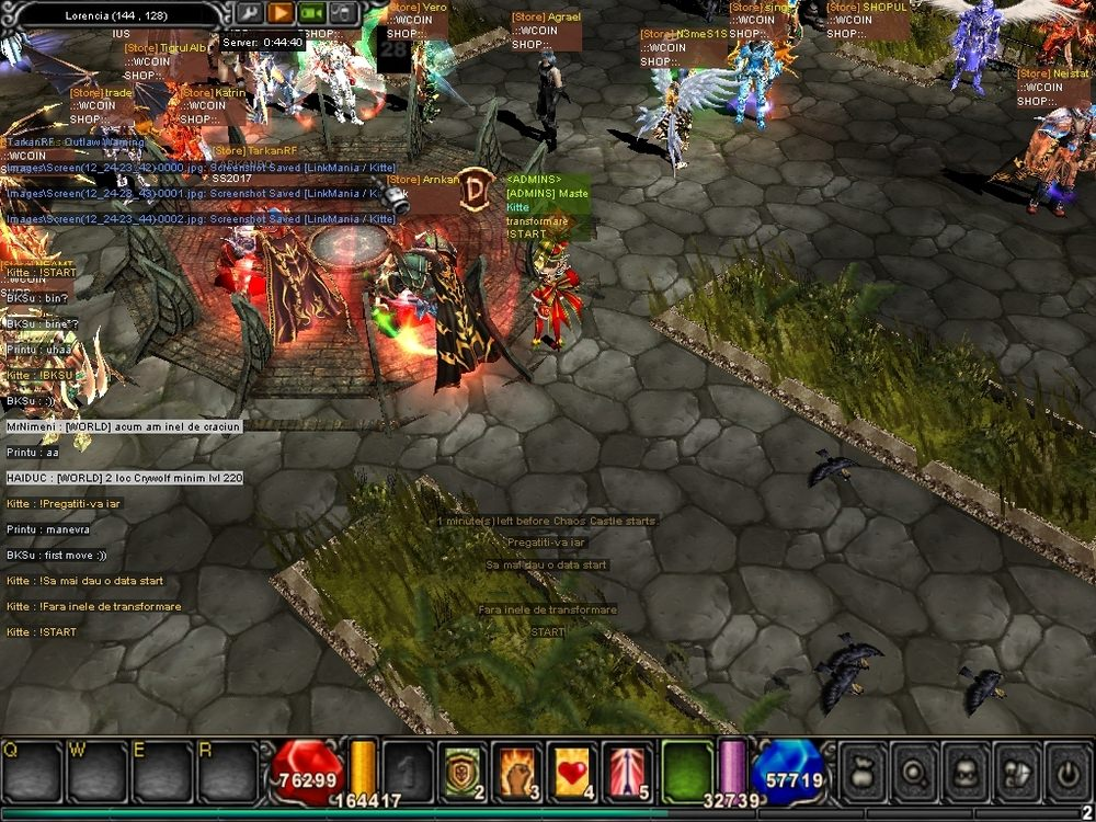 Screen(12_24-23_44)-0002.jpg