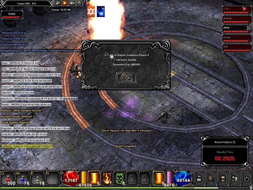 Screen(12_29-18_58)-0014.jpg