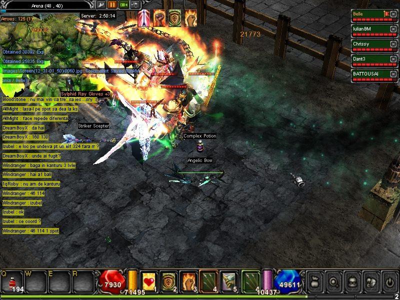 Screen(12_31-01_50)-0060.jpg