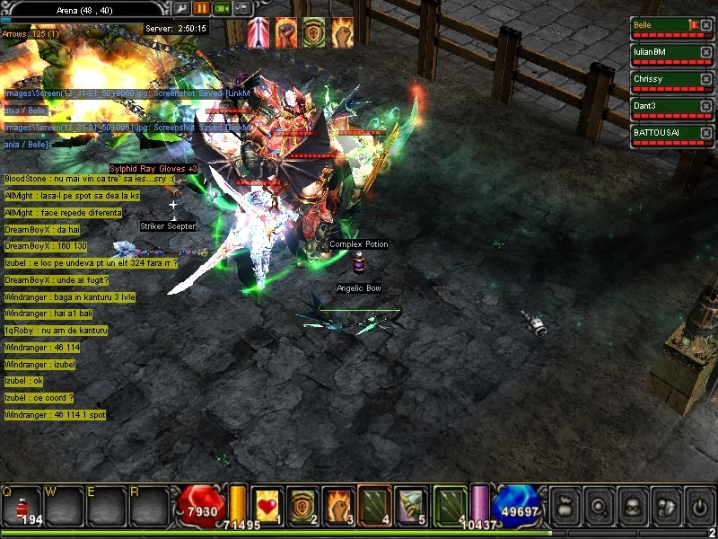 Screen(12_31-01_50)-0061.jpg