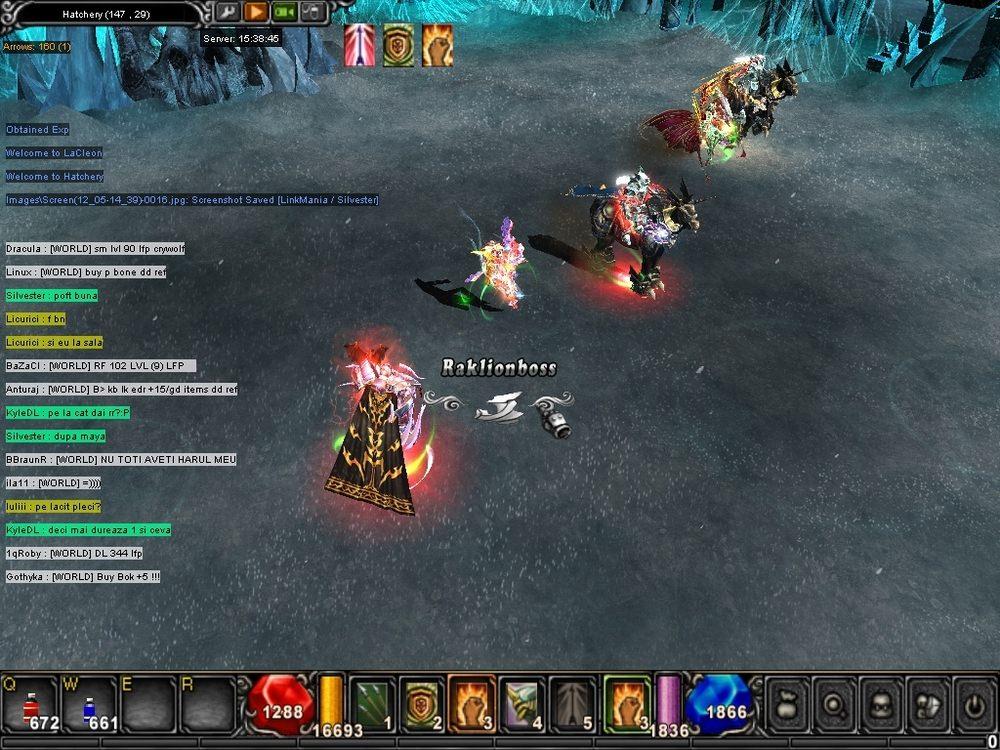 bundleScreen(12_05-14_39)-0016.jpg