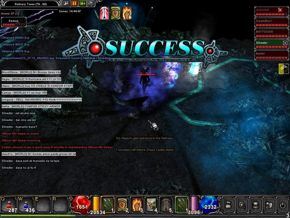 bundleScreen(12_27-13_44)-0003.jpg