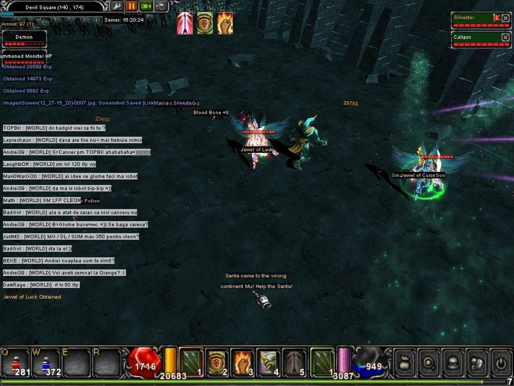 bundleScreen(12_27-15_20)-0007.jpg
