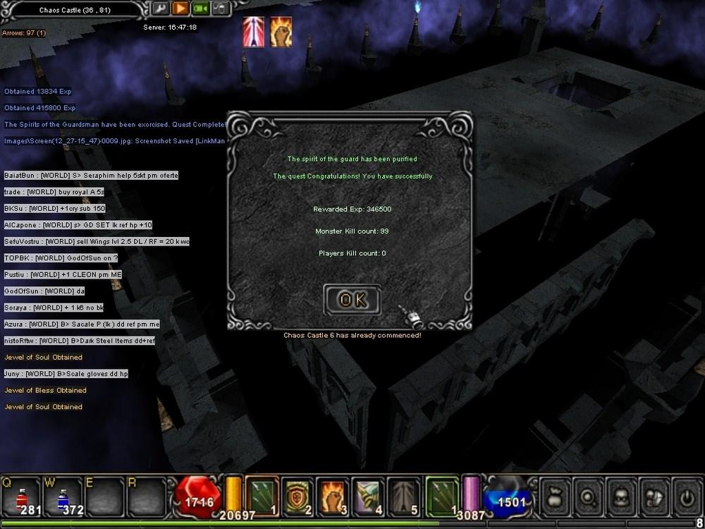 bundleScreen(12_27-15_47)-0009.jpg