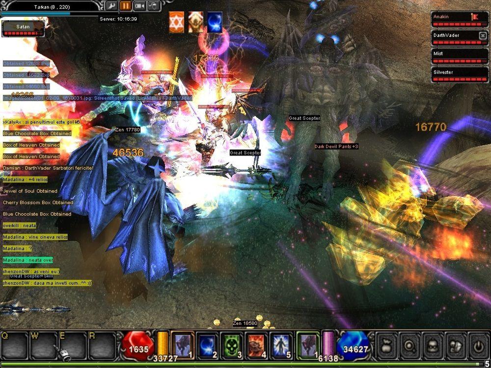 DamianScreen(01_02-09_16)-0031.jpg