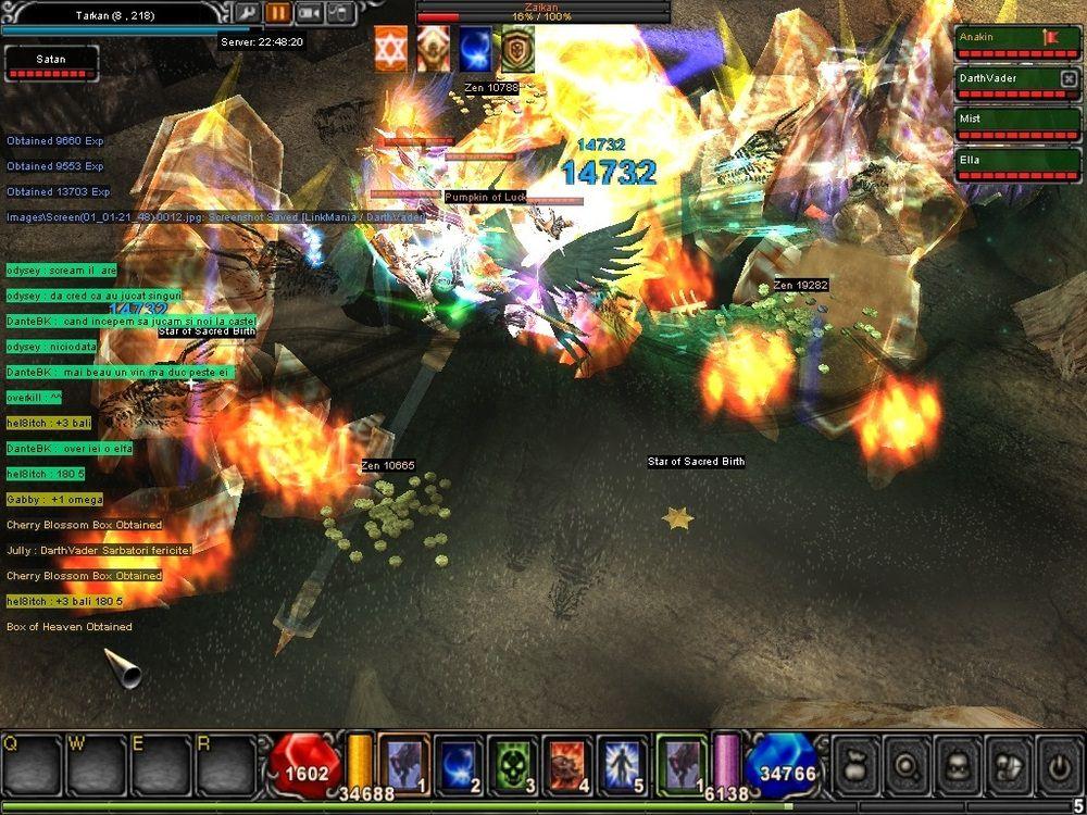 JullyScreen(01_01-21_48)-0012.jpg