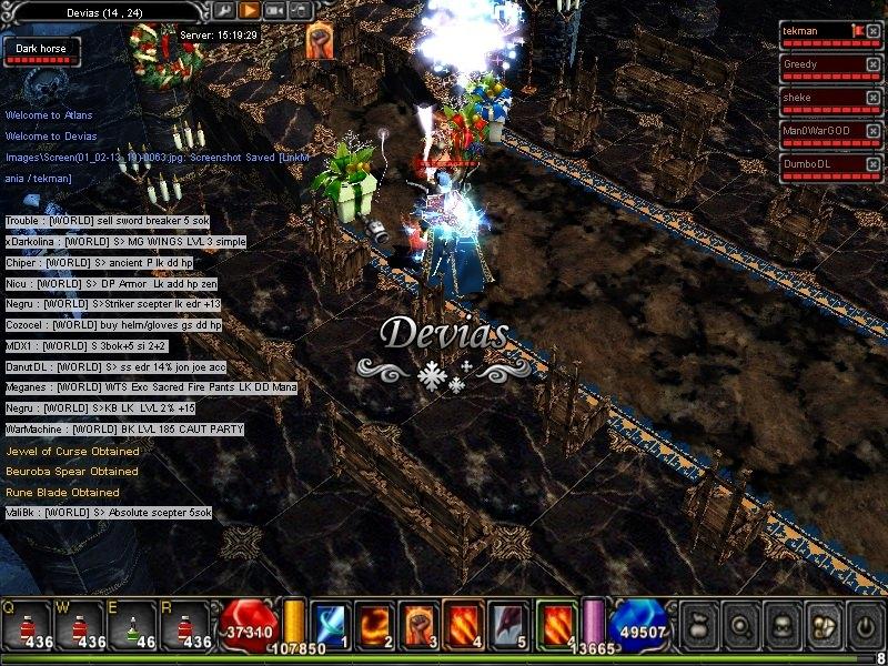 Screen(01_02-13_19)-0063.jpg