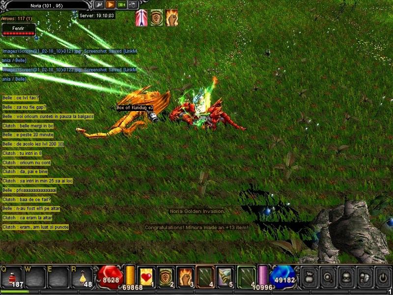 Screen(01_02-18_10)-0122.jpg