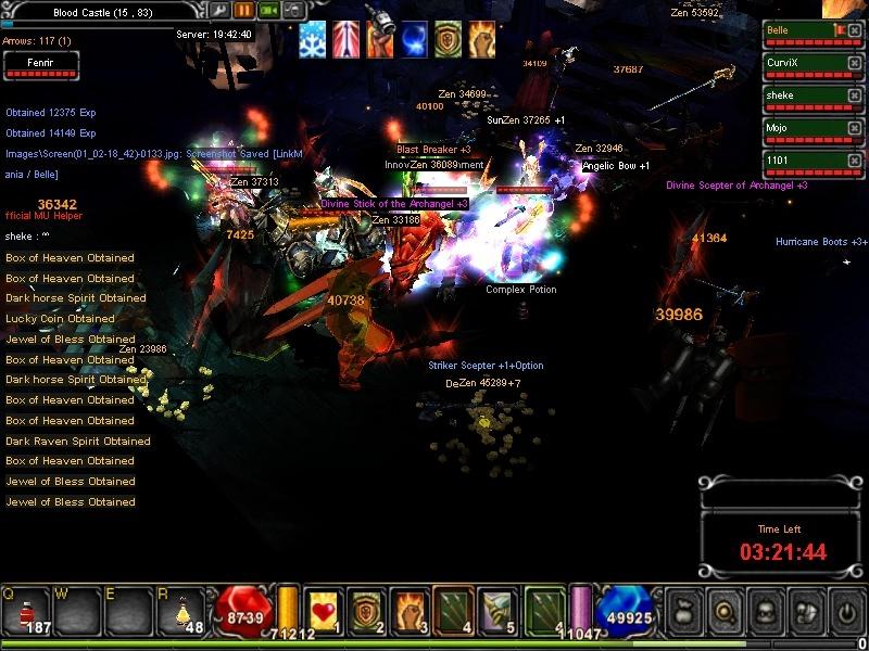 Screen(01_02-18_42)-0133.jpg
