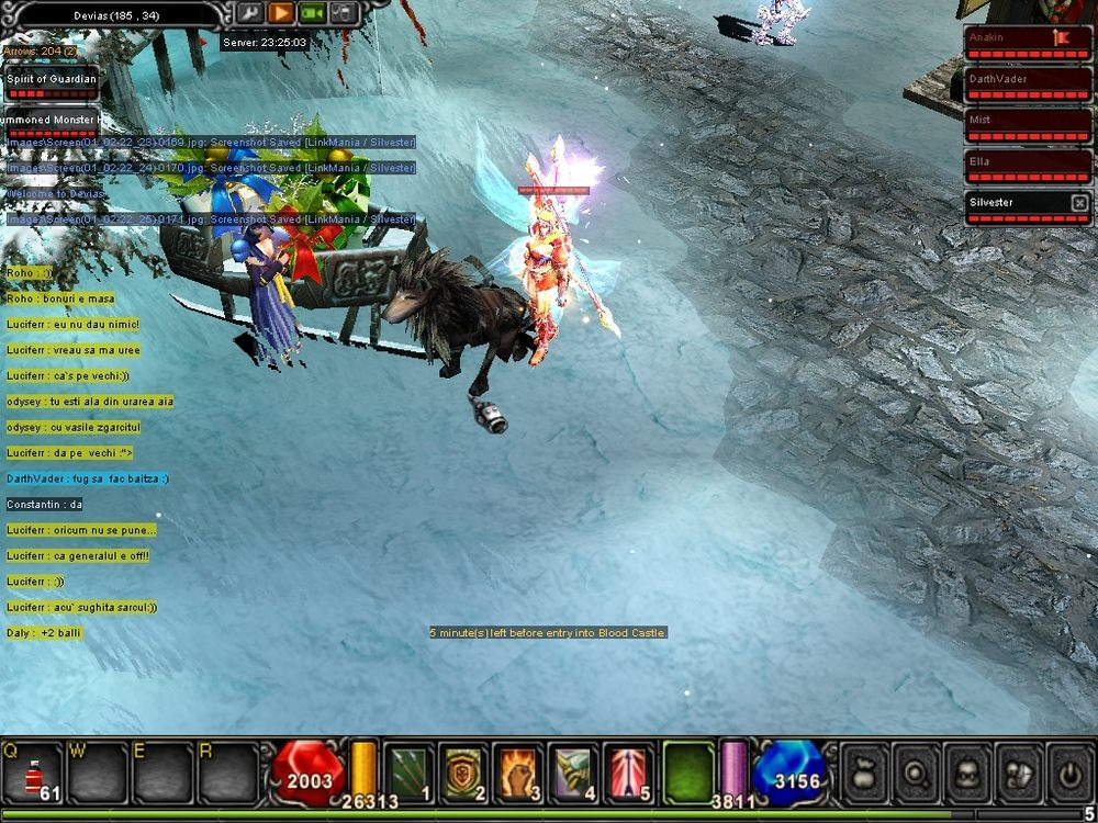Screen(01_02-22_25)-0171.jpg