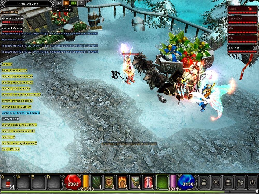 Screen(01_02-22_25)-0172.jpg