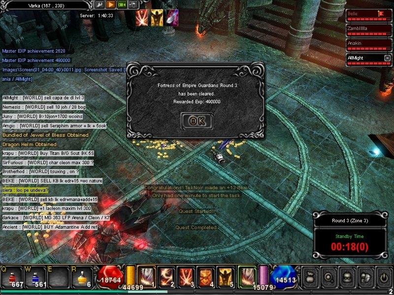 Screen(01_04-00_40)-0011.jpg